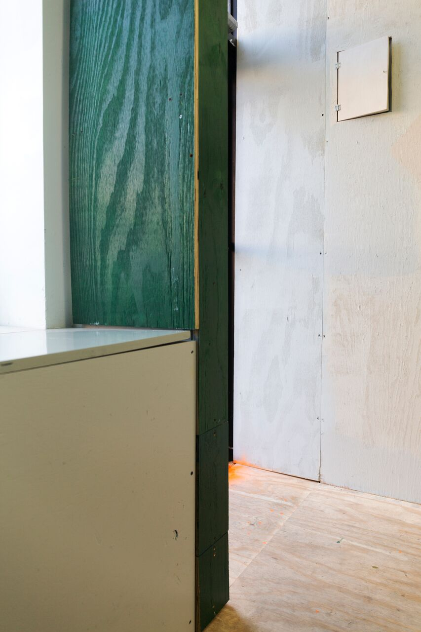Kate Sheperd –  Installation View – Detail Image 4 – HR_preview.jpg