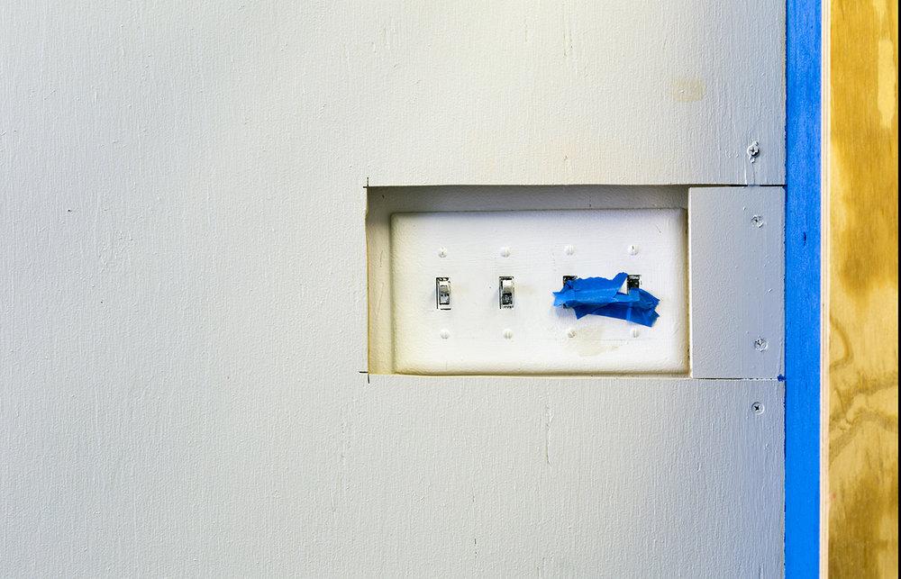 Kate Sheperd –  Installation View – Detail Image 8 – LR.jpg