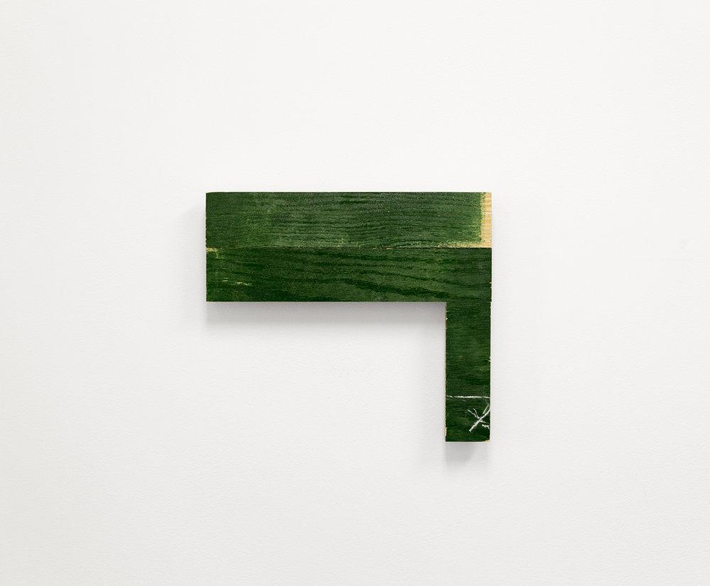 Kate Shepherd – Work 1 – Image 1 – LR (1).jpg