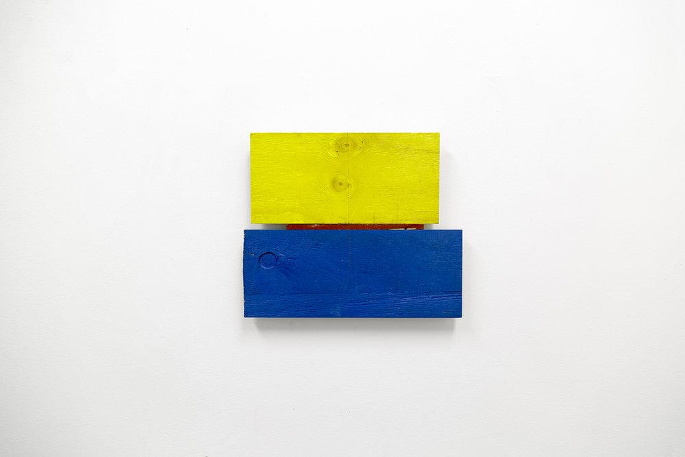 Kate Shepherd – Work 6 – Image 1 – LR.jpg