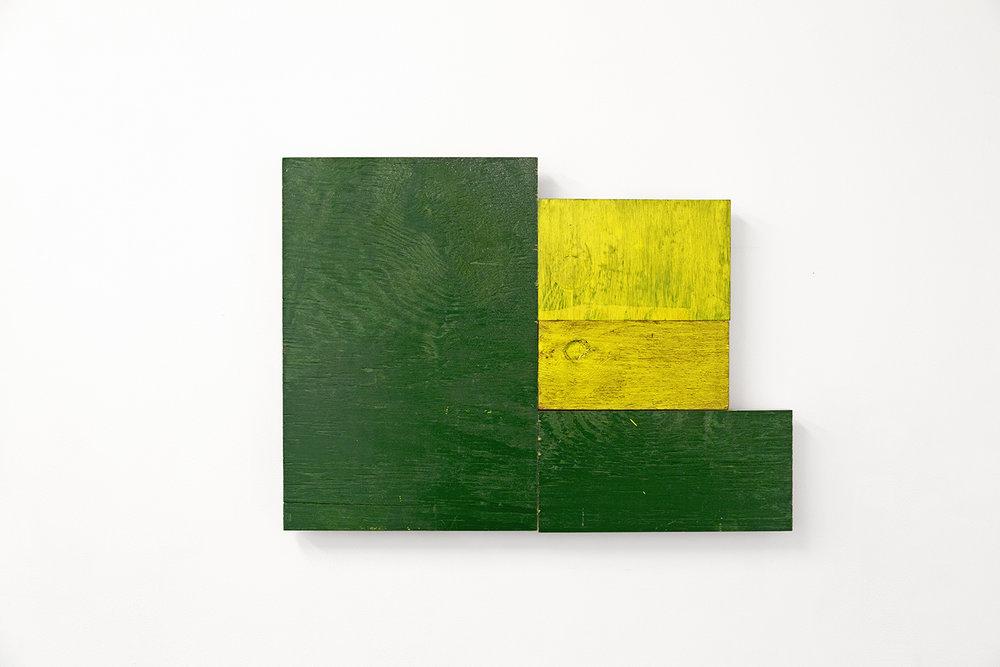 Kate Shepherd – Work 4 – Image 1 – LR (1).jpg