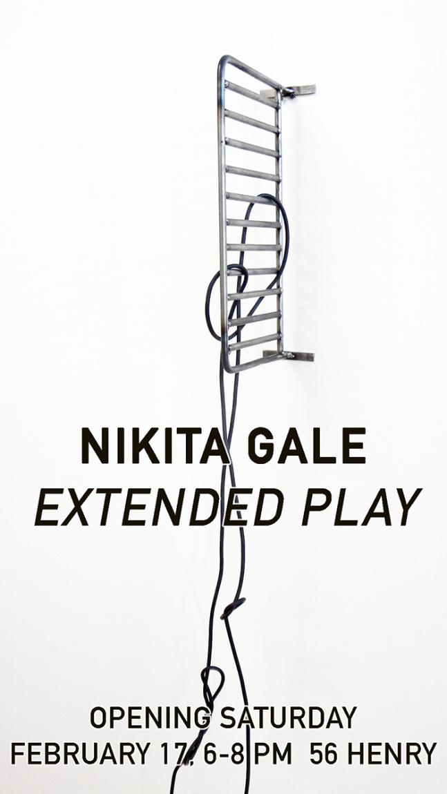 nikita invite 2.16.png