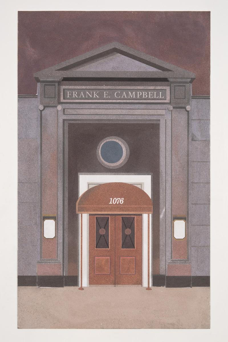 Frank E. Campbell.jpg