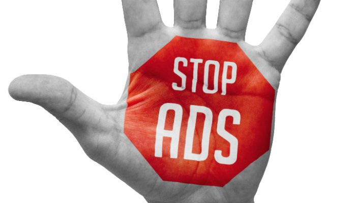Ad Blocking: The Next Digital Marketing Challenge