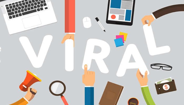 Is a Viral Video Even Possible for my Small Biz?