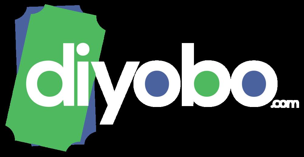 Diyobo-2017-White.png