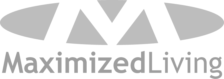 Maximized-Living-Logo_bw.jpg