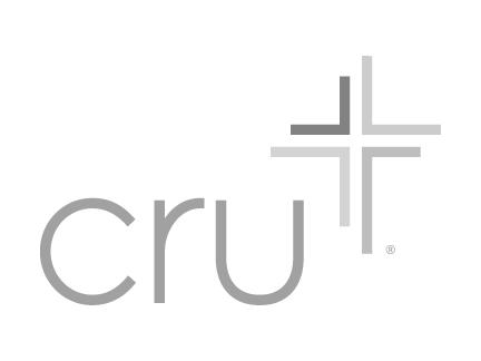 Cru-Logo-®_rgb_greyscale.jpg
