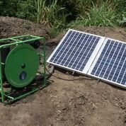 Mobile Solar Pump.jpeg