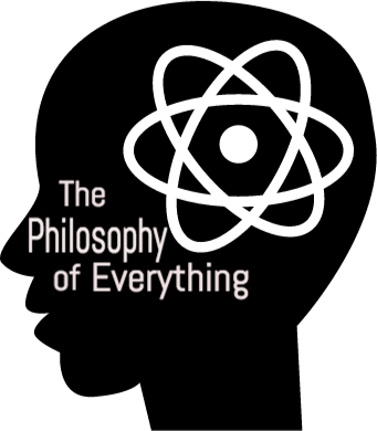 The Philosophy of Everything