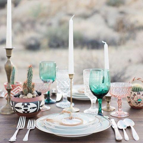 Bohemian Winter Desert Wedding Inspiration on @100_layercake  @finchevents @fernandbone @theblushingbird @ohpooreleanor @anyakernes #laflorist #sandiegoflorist #losangeleswedding #cacti #junebloomfloral