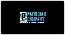 client_patrician.png