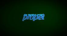 client_propel.png