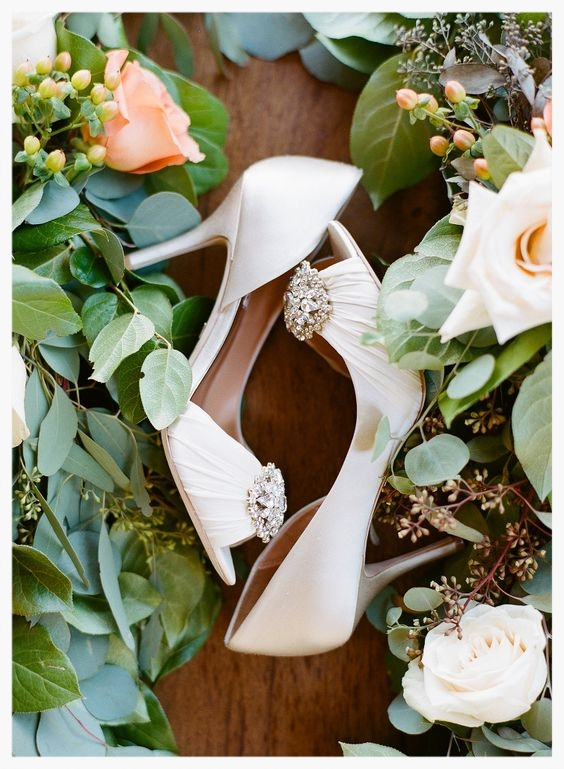 rachel shoes.jpg