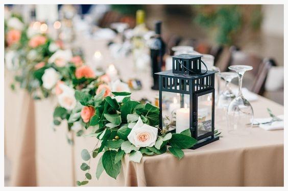 rachel table.jpg