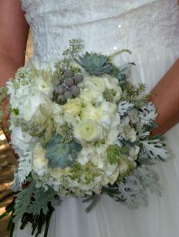 bride crop.png