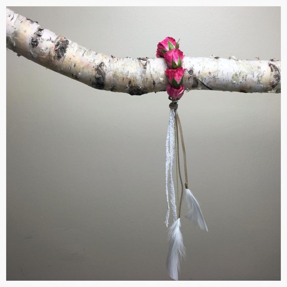 Bracelet single birch B (1).jpg