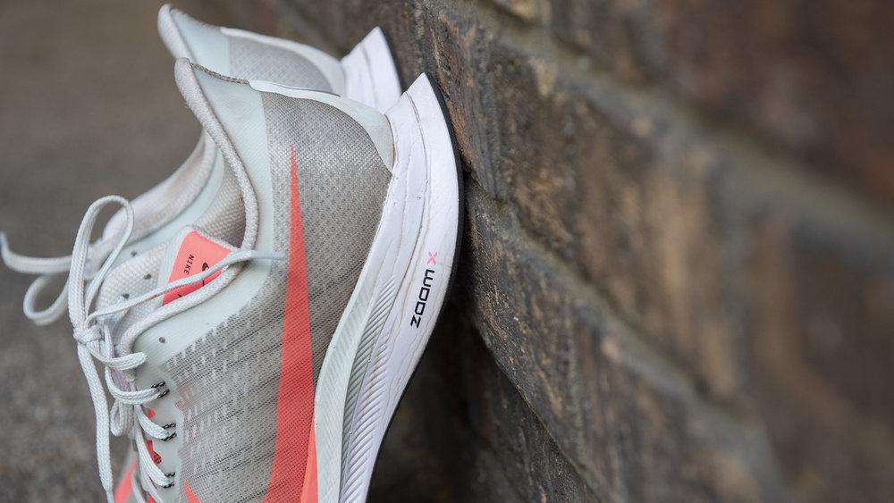 Nike Pegasus Turbo soles look.jpg