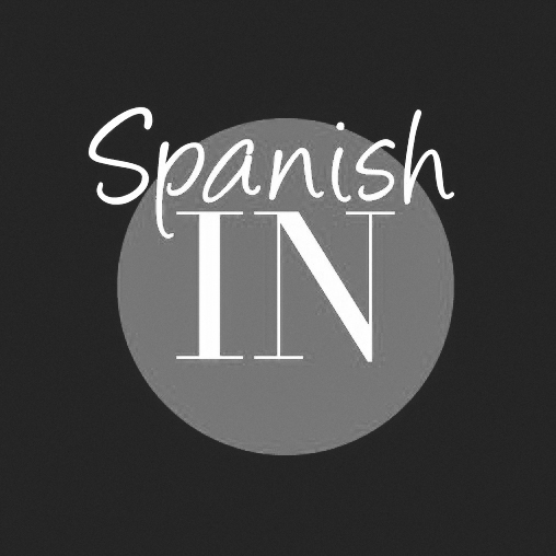 spanish influential logo-2.jpg