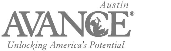 logo-AVANCE-austin-1.jpg