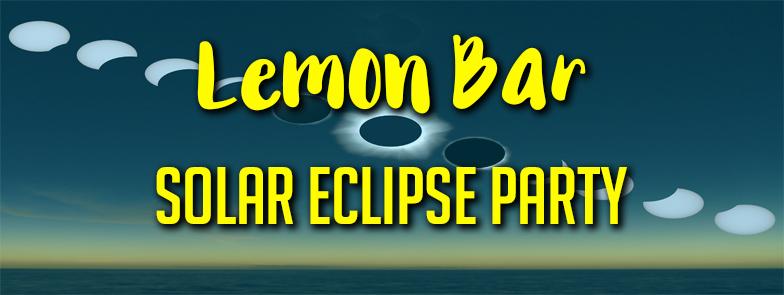 Solar Eclipse Party banner.jpg