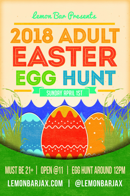 Egg Hunt 16 x 24.jpg