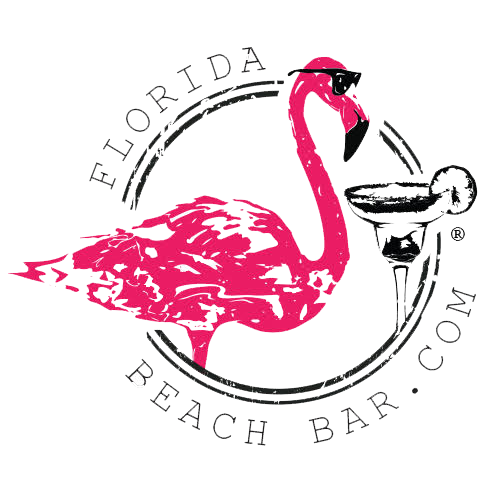 Top 10 Florida Beach Bar 2017 & 2018 - 2019 Voting: March 29th - April 20thfloridabeachbar.com/vote