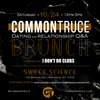 commontruce-brunchparty.jpg