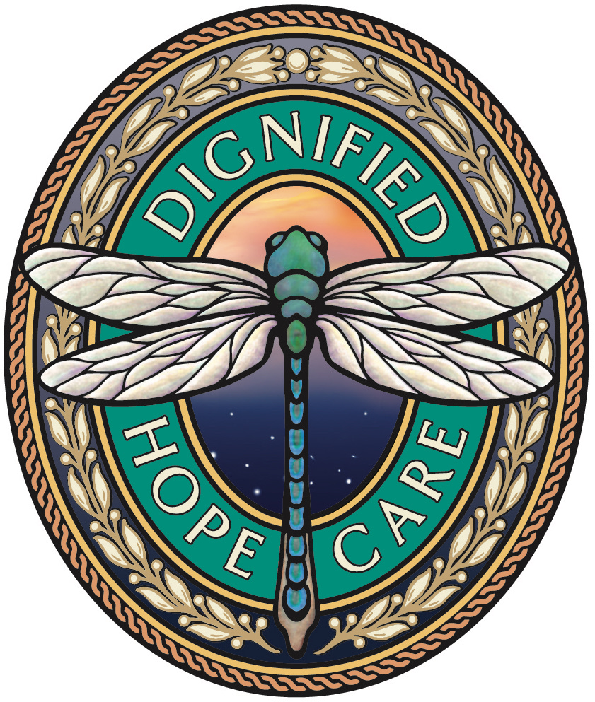 Dignified Hope Care Inc.