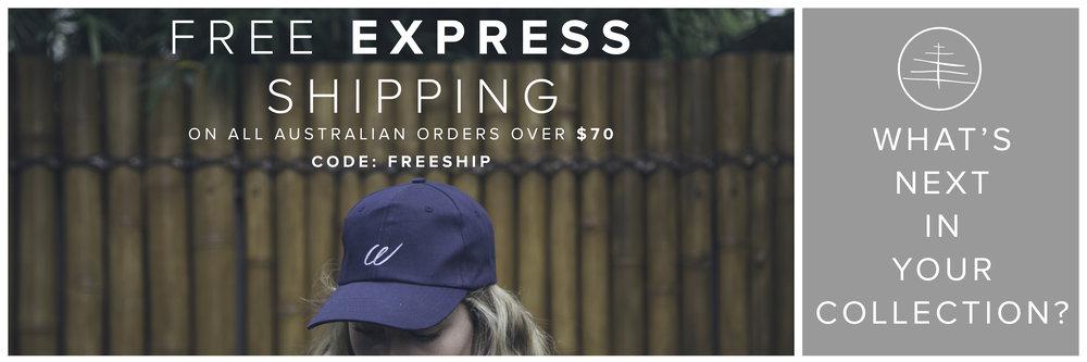 Free Shipping Always.jpg