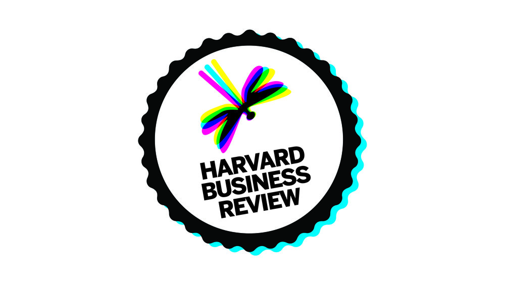 Harvard Business Review  Chandra Tallman