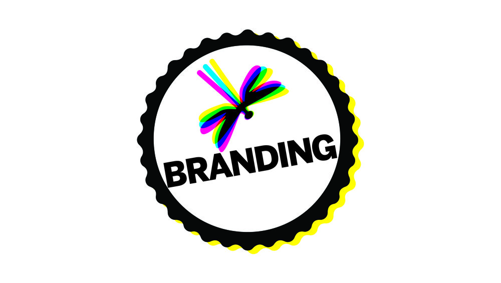 Branding_CTDesign.jpg