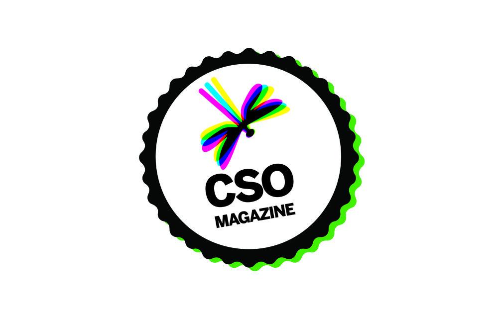 CSO_CTDESIGN.jpg