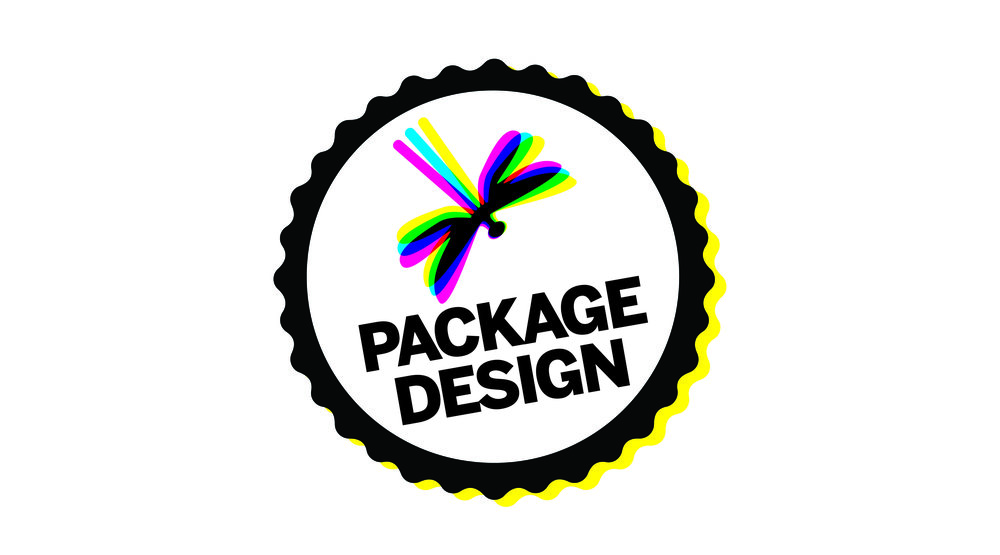 PackageDesignCTD.jpg
