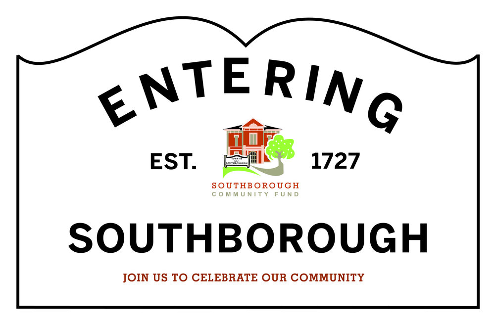 Jane A.,  Southborough Community Fund Invitation  Nov. 7, 2017