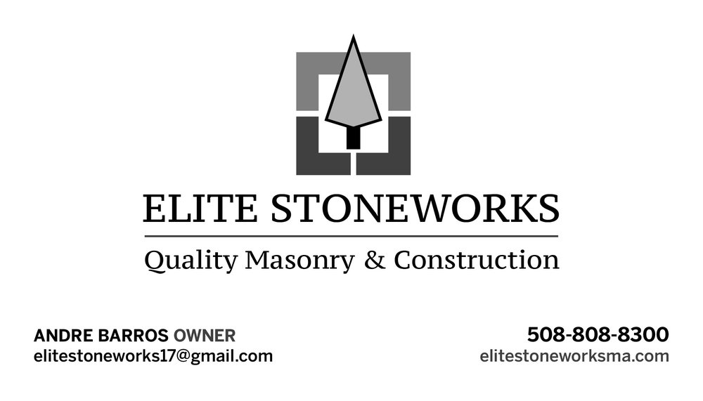 EliteStoneworks_BizCard.jpg