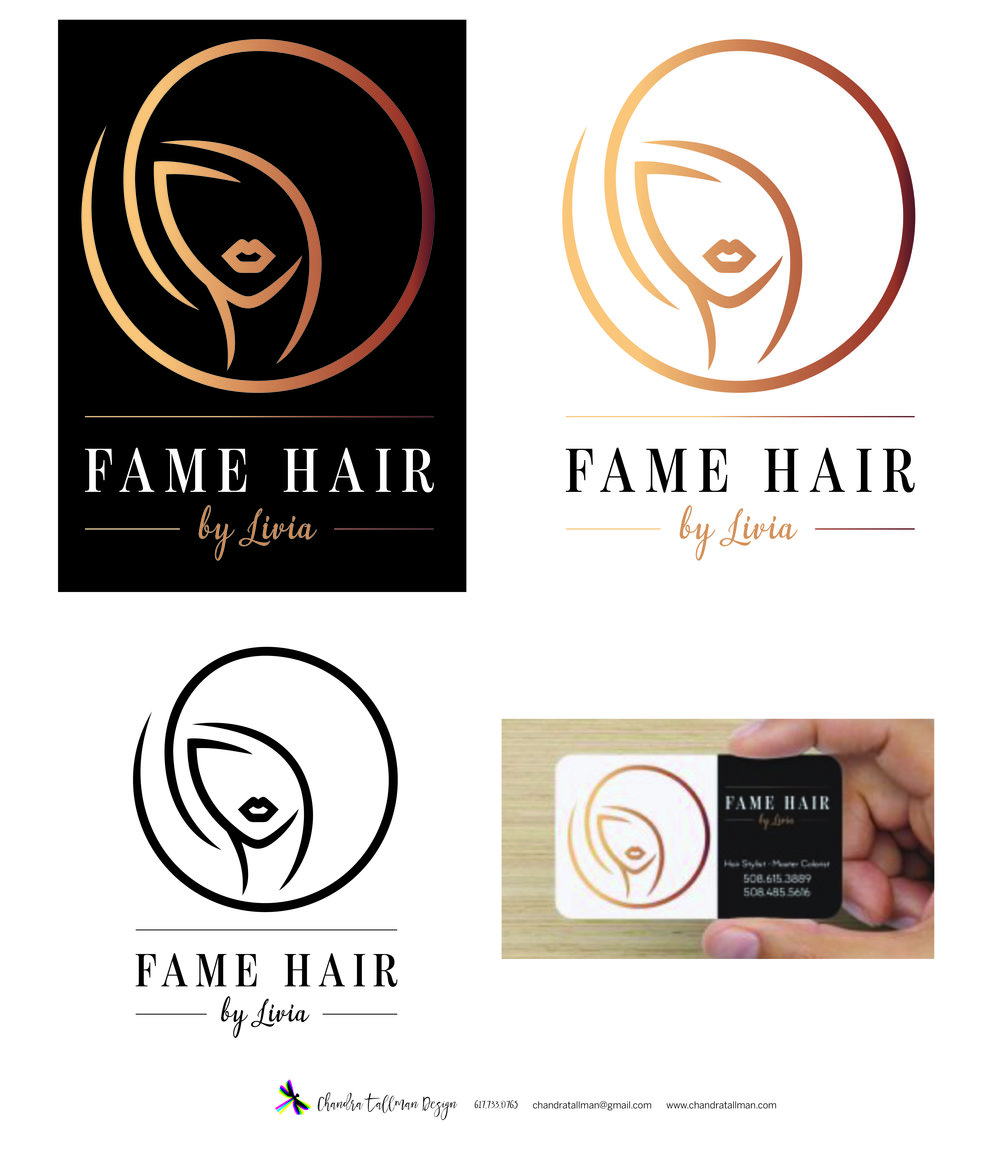 FameHairLogo2by_ChandraTallmanDesign.jpg