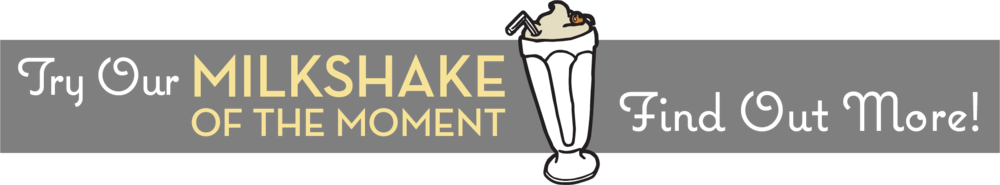 MILKSHAKE OF THE MOMENT.png