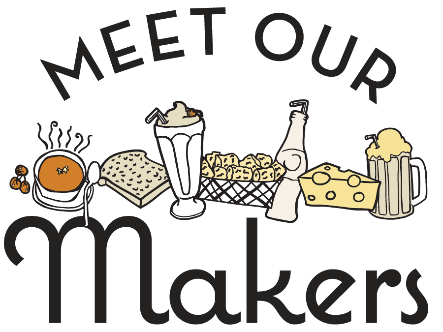 Meet Our Makers-03.png