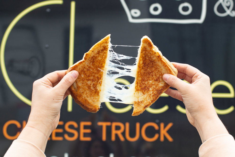 2018-04-09 Grilled Cheeserie - May food truck-4233.jpg