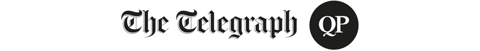 The-Telegraph-QP-Logo-Website-Banner.png