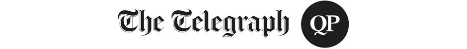 The-Telegraph-QP-Logo-Website-Banner.png