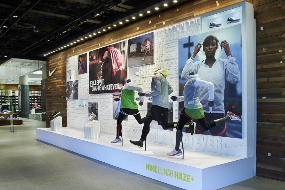 1247461_Nike_Lunarhaze_178final.jpg