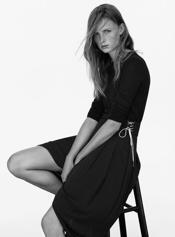 zara-work-outfit-ideas-monday-to-friday-winter-2017-woman-editorial-233563-1503598114471-main.640x0c.jpg