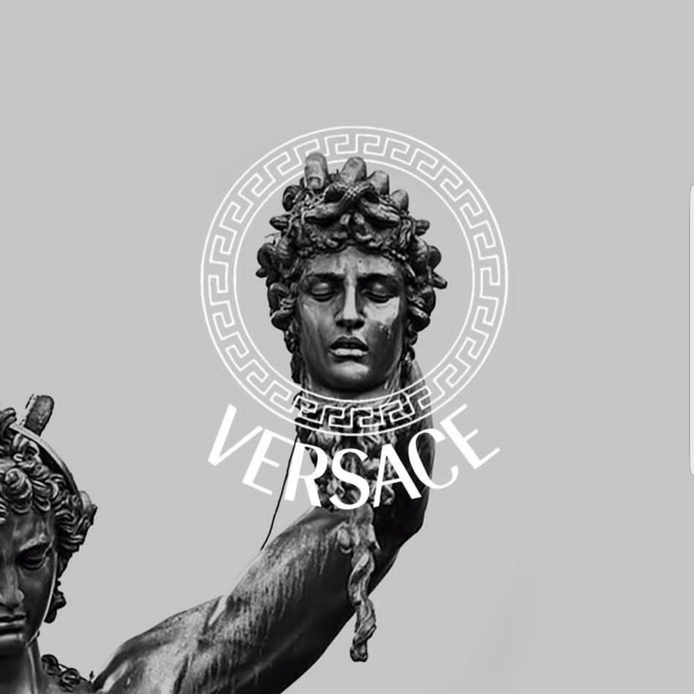 Why Micheal Kors bought Versace