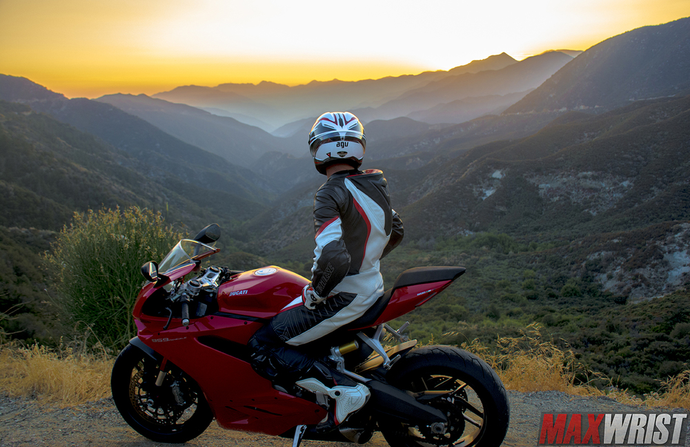 ducati looking sunset.jpg