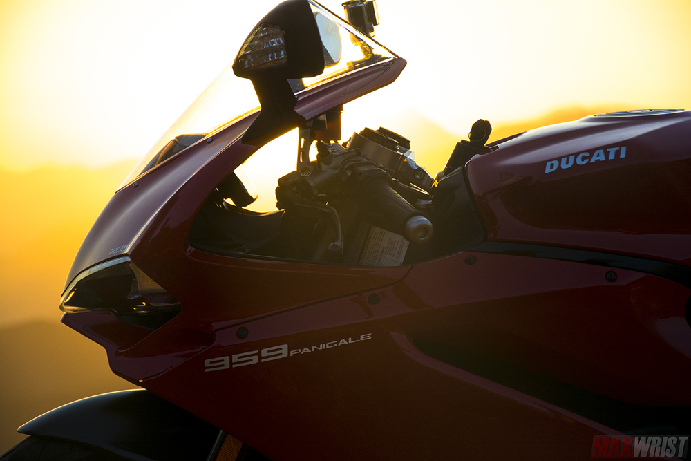 ducati close sunset.jpg