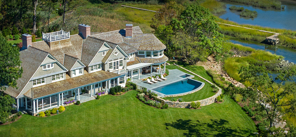 Classic-Waterfront-Shingle-Style-Riverside-CT