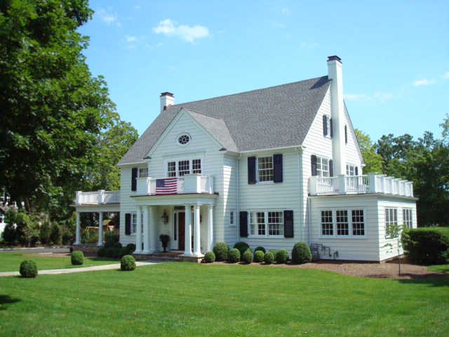 Renovation-colonial-front-old-greenwich-ct-exterior-w.jpg
