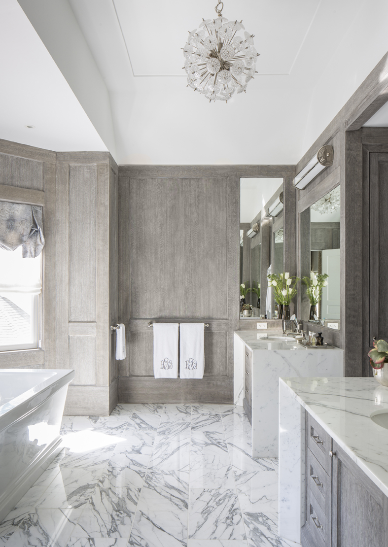 Chic-colonial-trey-ceiling-marble-master-bathroom-old-greenwich-ct